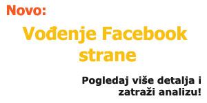 Vodjenje-FB-stranice.jpg