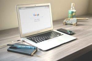 Koliko je Gugl Veliki, pexels.com