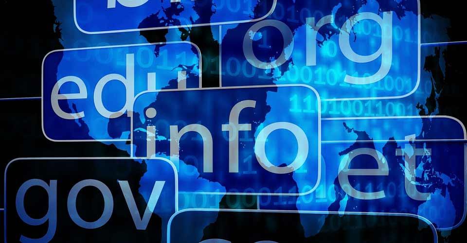 Kupovina sajtova, pixabay.com