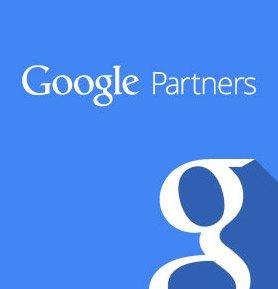 Google Partners Srbija