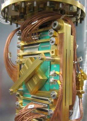 Kvantni računar sa 512 kjubita