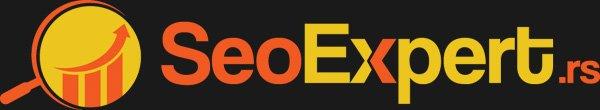 Logo SeoExpert.rs