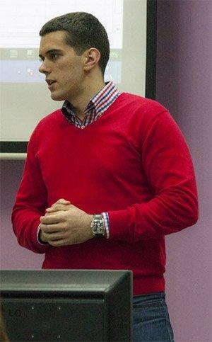 Dušan Pilipović