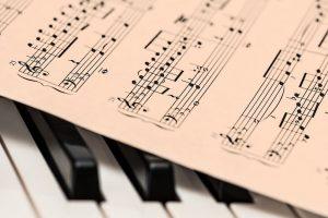 Muzika u marketingu