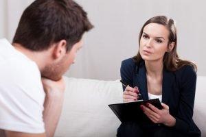 Pregled kod psihologa