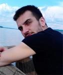 Dušan Stojanović