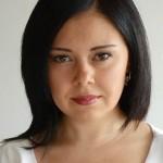 Ana Todorović-Radetić